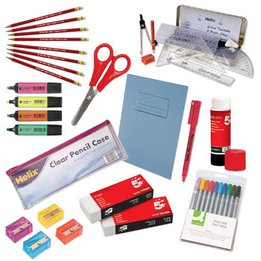 School-Stationery-Kit-for-Key-Stage-2.jpg