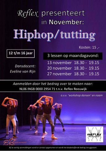 Hiphop-tutting01-page-001.jpg