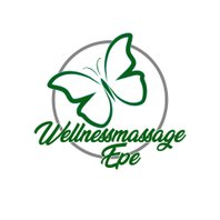 Wellnessmassageepe.nl