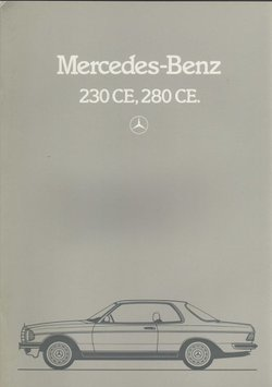 /upload/9/f/f/autobrochures/mercedes-benz-w123-coupe.large.jpg