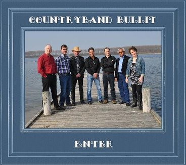 website-countryband-bullit.large.jpg