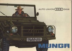 /upload/9/f/f/autobrochures/auto-union-munga.large.jpg