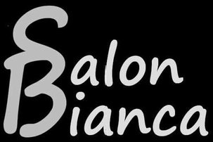 Salon Bianca