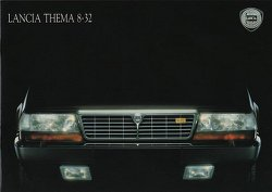 /upload/9/f/f/autobrochures/lancia-thema-8-32-2.large.jpg
