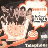 telephonesearch.large.jpg
