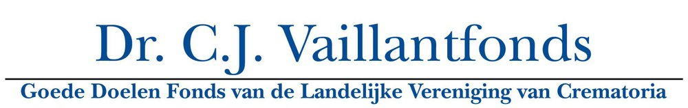 logo_dr_cj_vaillantfonds.jpg