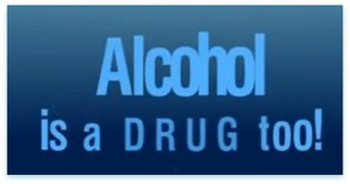 Brain Injury caused by drugs or alcohol / Causes of Brain