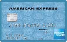american-express-business-entry-card.jpg