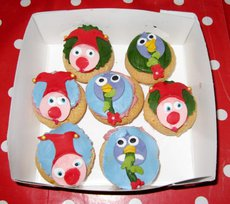 cupcake-kinderfeest1.large.jpg