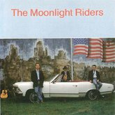 moonlightriders.large.jpg