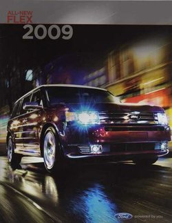 /upload/9/f/f/autobrochures/ford-flex.large.jpg