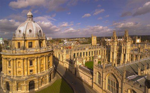 oxforduniversity.large.jpg