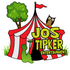 Jos Tipker Entertainment