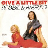 debbie-andres-give-a-little-bit-ben-dureco-110-124-7-1989.large.jpg