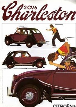 /upload/9/f/f/autobrochures/citroen-2cv-ch.large.jpg