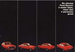 /upload/9/f/f/autobrochures/ford-escort-ii.large.jpg