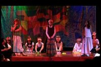 ddschools-theamericandreamwilemangrade5musical669-488.large.jpg