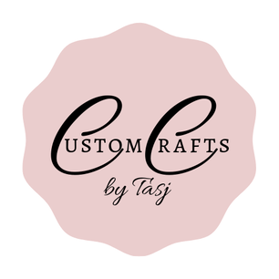 CustomCrafts