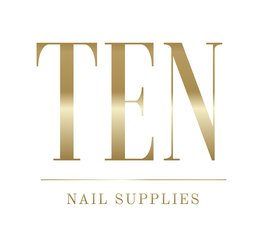 TEN Nail Supplies