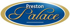 preston-palace-twente.jpg