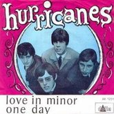 hurricanes-love-in-minor-one-day.large.jpg