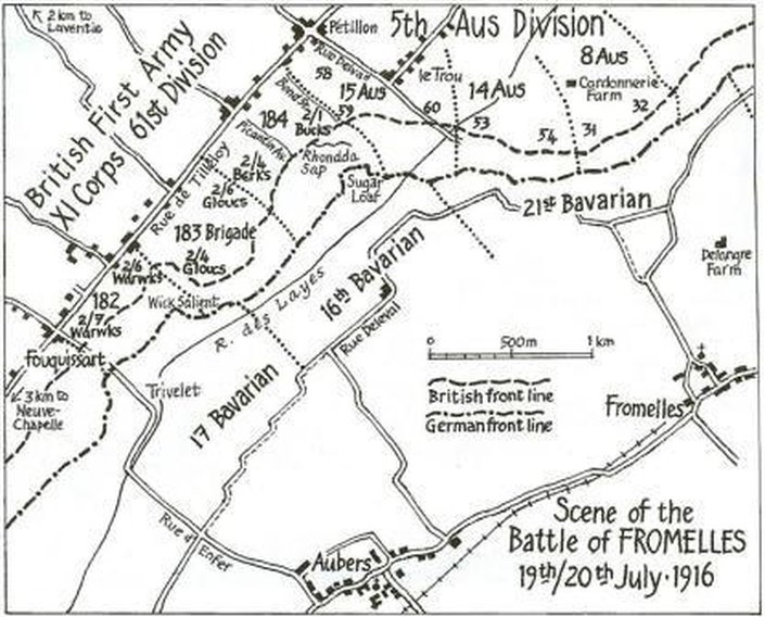 fromelles-map-8-sml-the-battle-of-fromelles-1.large.jpg