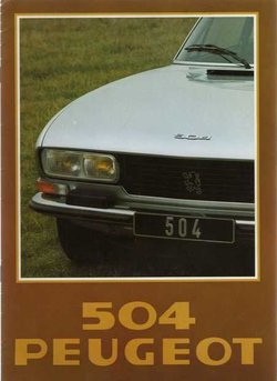 /upload/9/f/f/autobrochures/peug-504-coupe.large.jpg