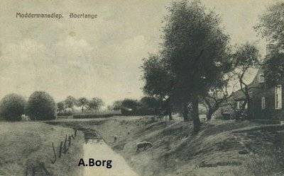 bourtange-moddermansdiep-site.large.jpg