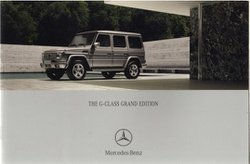 /upload/9/f/f/autobrochures/mercedes-g-guard.large.jpg