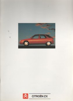 /upload/9/f/f/autobrochures/1799.large.jpg