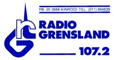 grenslandkinrooi1072.large.jpg