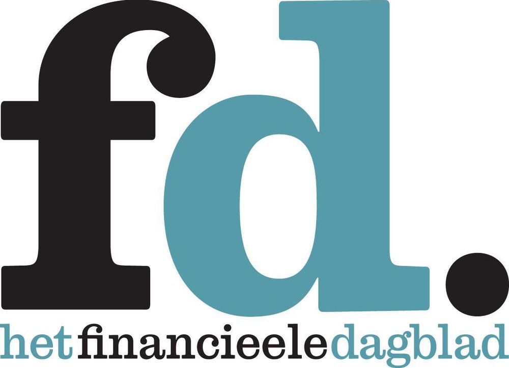 financieele_dagblad.jpg