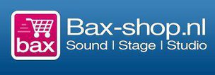 baxshop-header-092010large.jpg