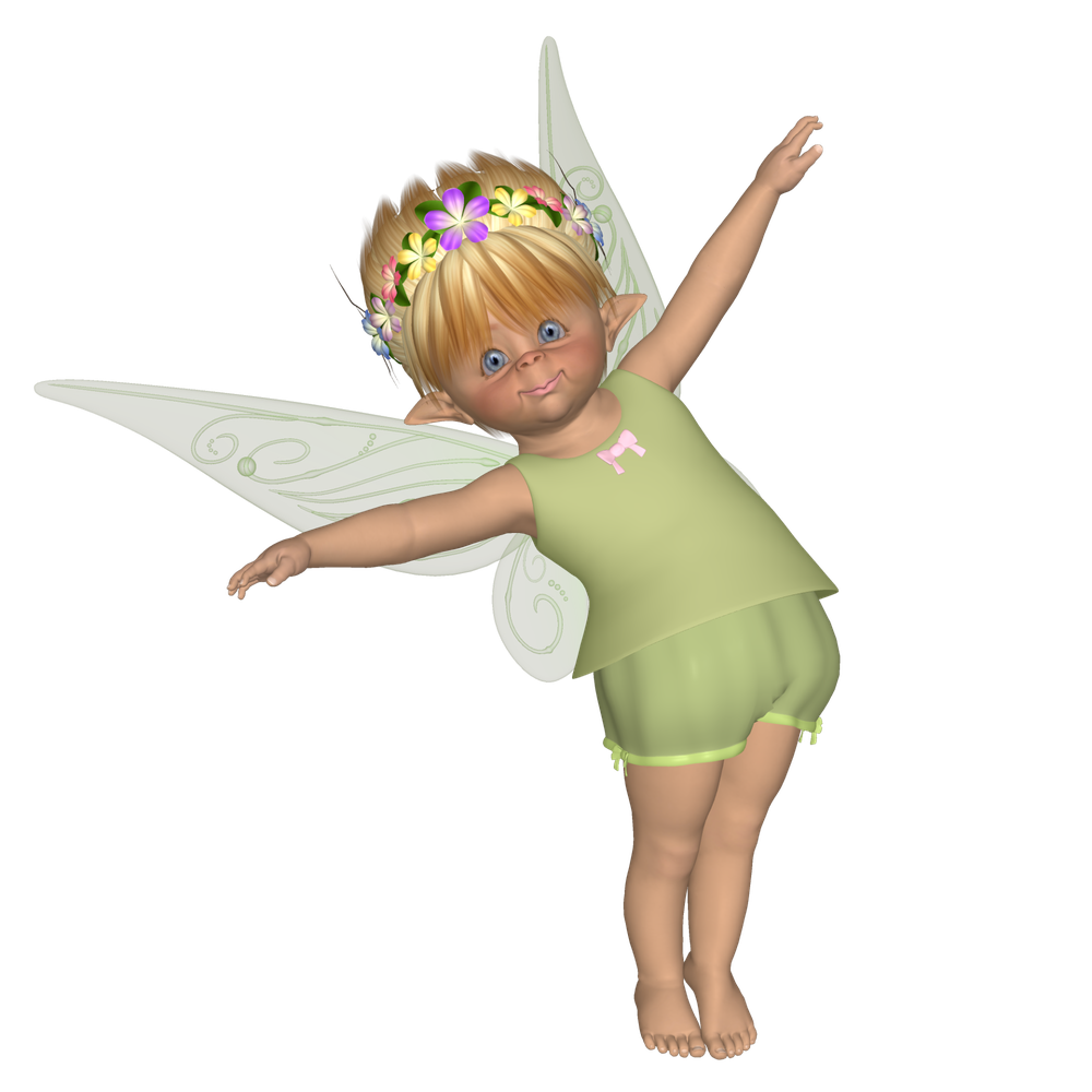 Elvenbaby-2016-02a.png