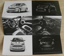 /upload/9/f/f/autobrochures/p4140002.large.jpg