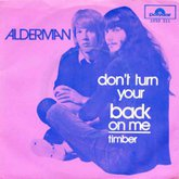 alderman-don-t-turn-your-back-on-me.large.jpg
