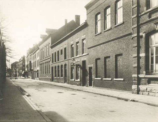 RHCL-collGAM-1713-WyckerGrachtstraat-1930.jpg