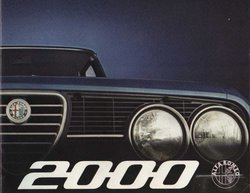 /upload/9/f/f/autobrochures/alfa-20001.large.jpg