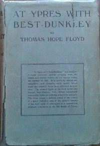 thomas-hope-floyd.large.jpg