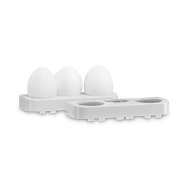 Dometic AR-Egg Eierhouder