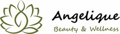 Angelique Beauty & Wellness