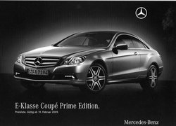 /upload/9/f/f/autobrochures/mercedes-e-coupe-prime-edition.large.jpg