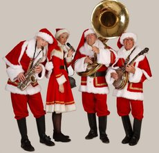piece-of-cake-kerstband.large.jpg