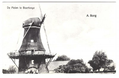 bourtange-molen-haaijer-001-a.large.jpg