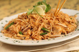 pad-thai-300x200.large.jpg