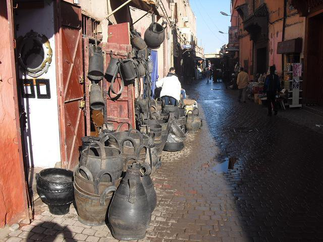 marrakech-01.large.jpg