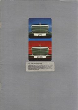 /upload/9/f/f/autobrochures/mercedes-280.large.jpg