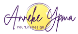 Anneke Ypma, YourLifeDesign