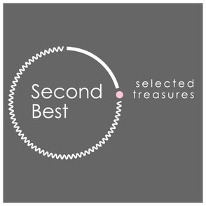 Second Best Selected Treasures