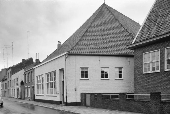 RCE-Dukker-collGebouwd-099672Jekerstraat-1965.jpg